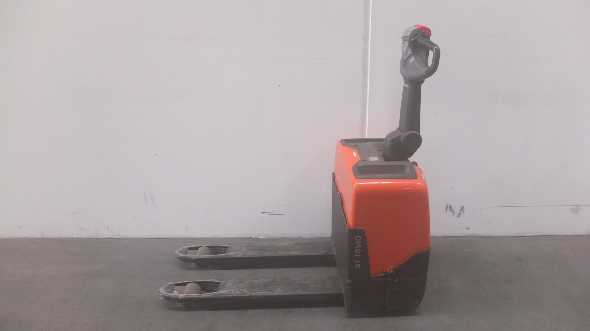 Toyota-Gabelstapler-59840 1805005498 1 scaled