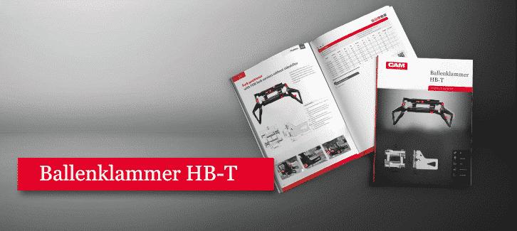 Toyota-Gabelstapler-180° Drehgerät für Behälter RLCA Produkt Download