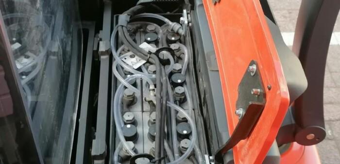 Toyota-Gabelstapler-212 002050 10