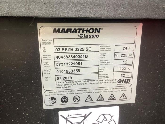 Toyota-Gabelstapler-212 002078 8