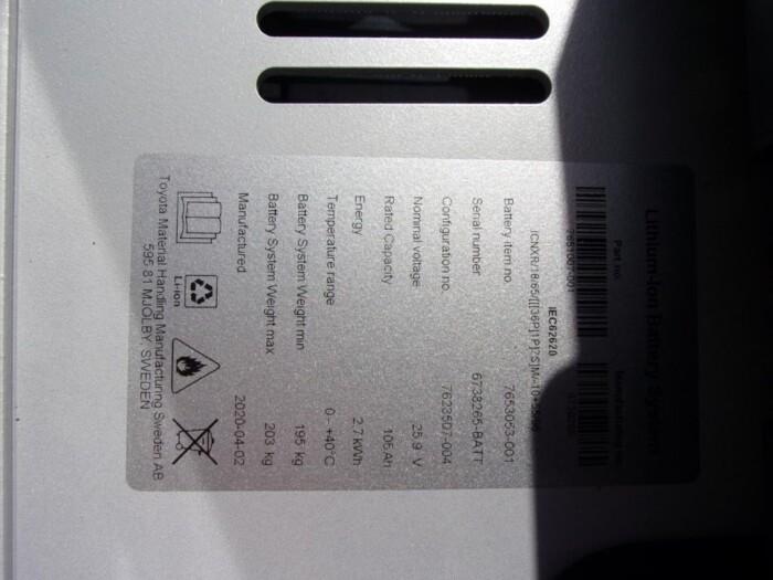 Toyota-Gabelstapler-212 002442 9