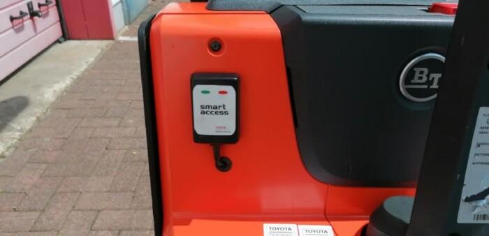 Toyota-Gabelstapler-212 002544 6