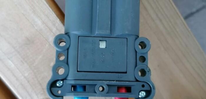 Toyota-Gabelstapler-212 003152 10