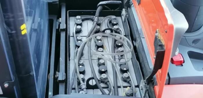 Toyota-Gabelstapler-212 003152 8