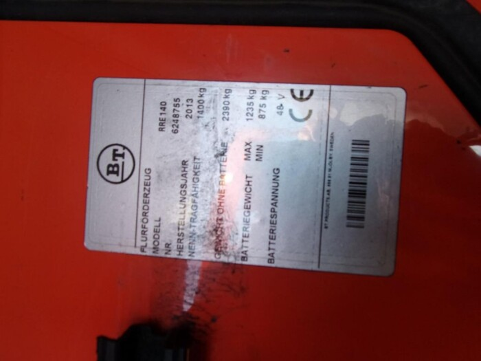 Toyota-Gabelstapler-212 003754 10