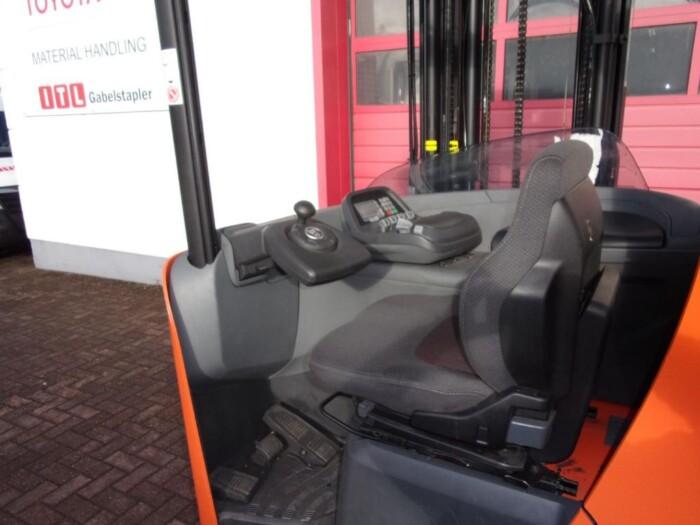 Toyota-Gabelstapler-212 003754 6