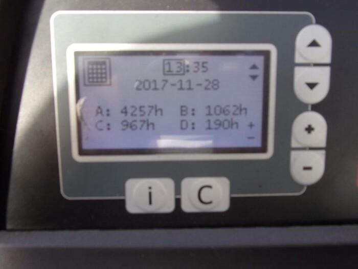 Toyota-Gabelstapler-212 003754 8