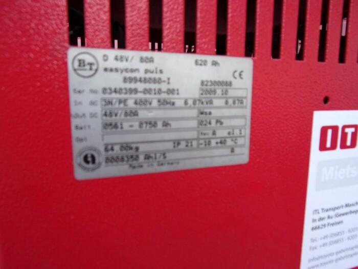 Toyota-Gabelstapler-212 003762 10