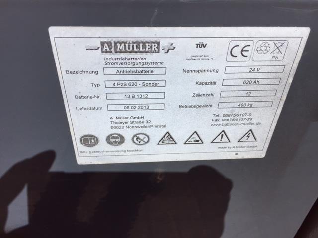 Toyota-Gabelstapler-212 004488 5