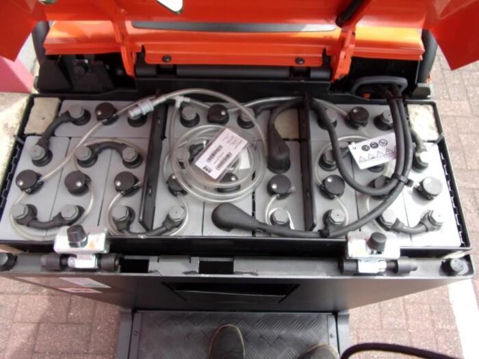 Toyota-Gabelstapler-212 004602 5