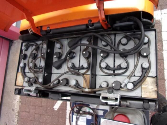 Toyota-Gabelstapler-212 004626 4
