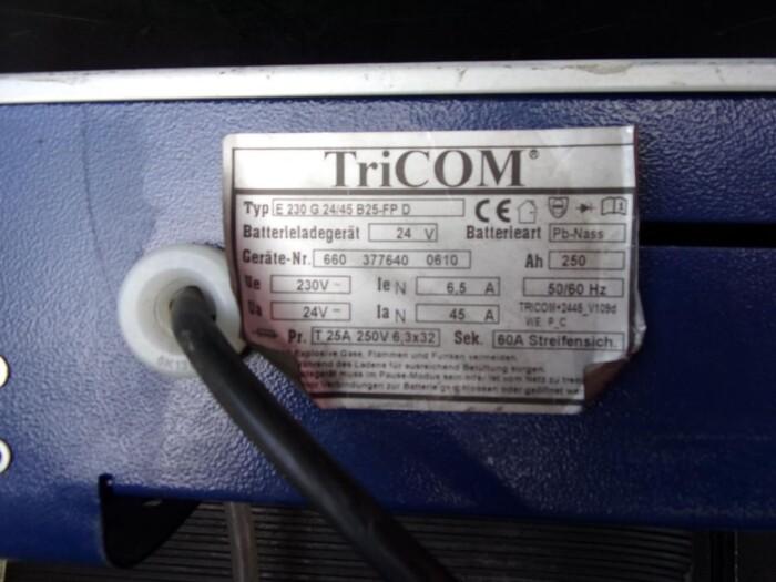Toyota-Gabelstapler-212 004626 7