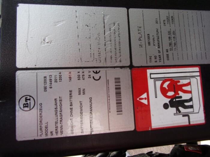 Toyota-Gabelstapler-212 004626 8