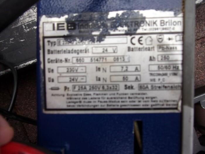 Toyota-Gabelstapler-212 005194 10