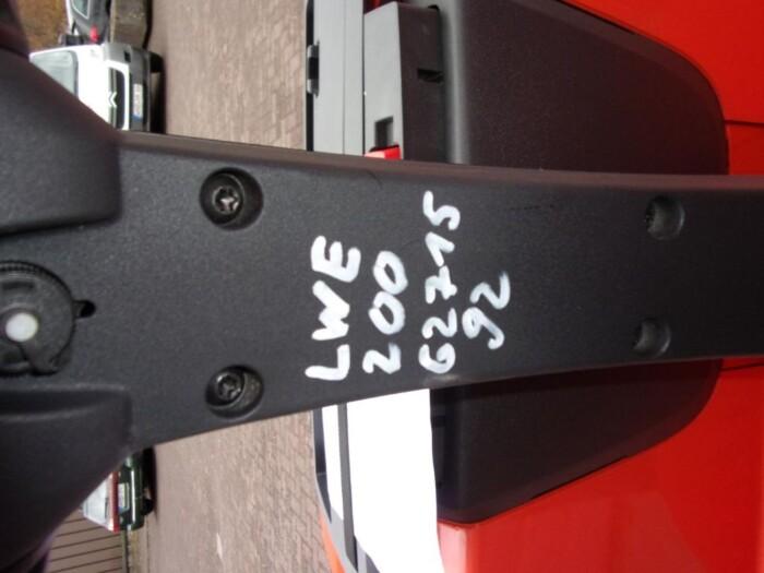 Toyota-Gabelstapler-212 005194 6