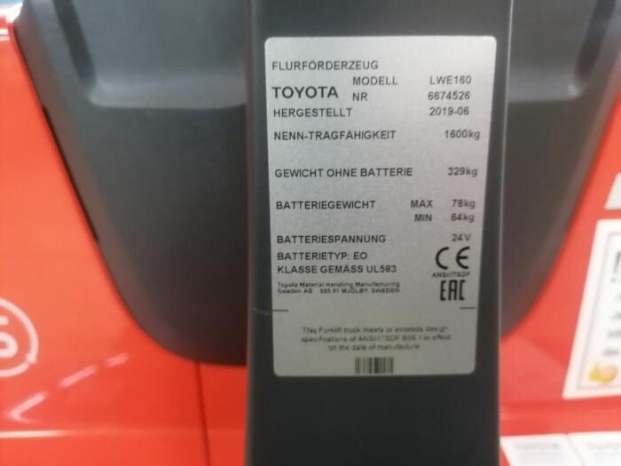 Toyota-Gabelstapler-212 005314 9