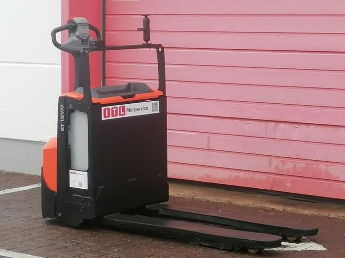 Toyota-Gabelstapler-212 005316 5