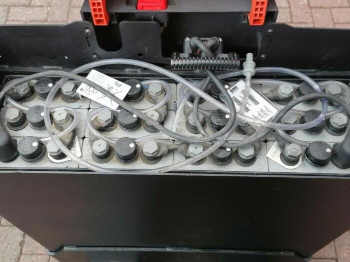 Toyota-Gabelstapler-212 005354 7