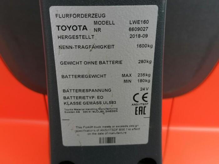 Toyota-Gabelstapler-212 005354 8