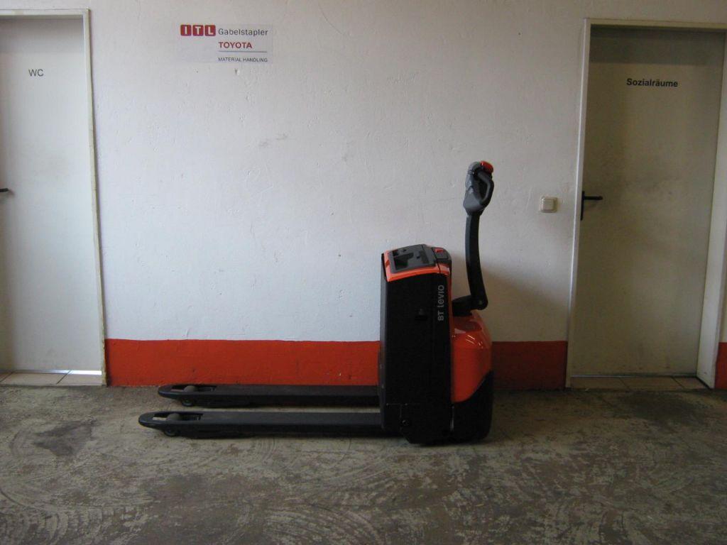 Toyota-Gabelstapler-212 005420 1