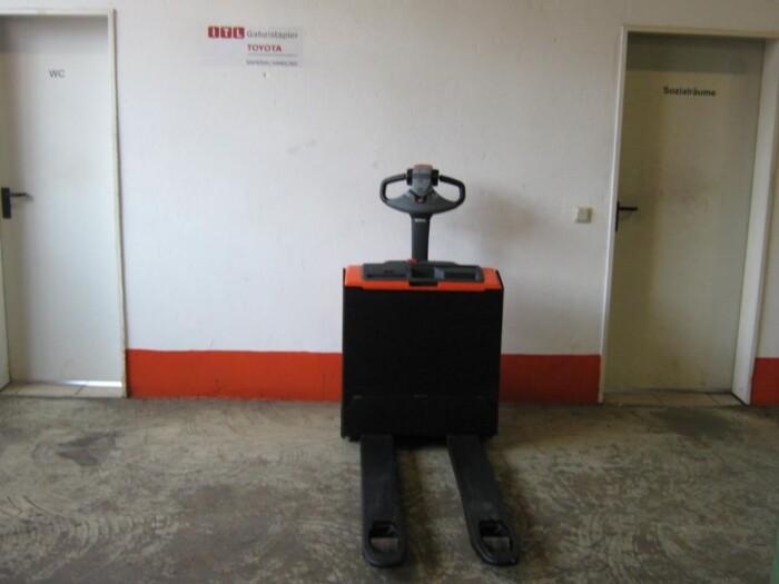 Toyota-Gabelstapler-212 005420 5