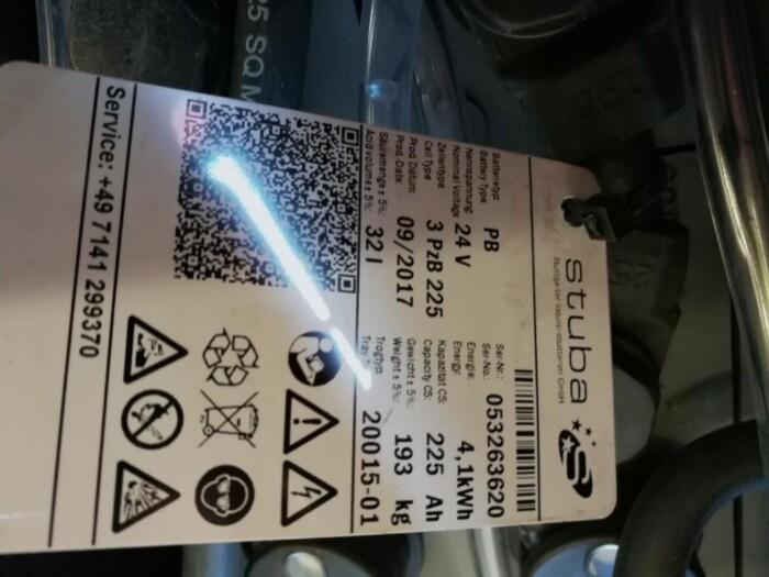 Toyota-Gabelstapler-212 005420 7
