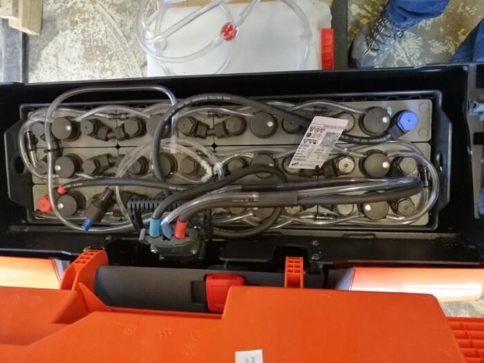 Toyota-Gabelstapler-212 005420 8