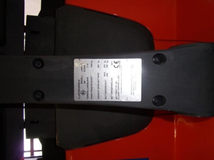 Toyota-Gabelstapler-212 005476 4