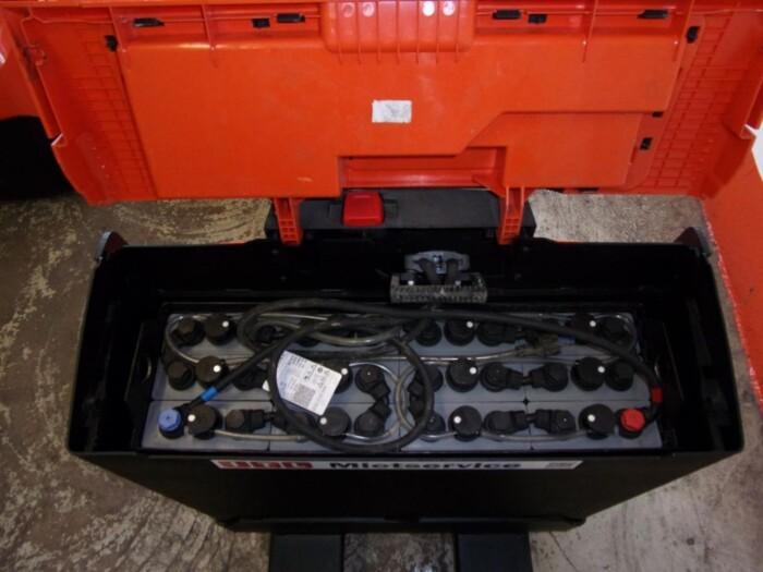 Toyota-Gabelstapler-212 005476 6