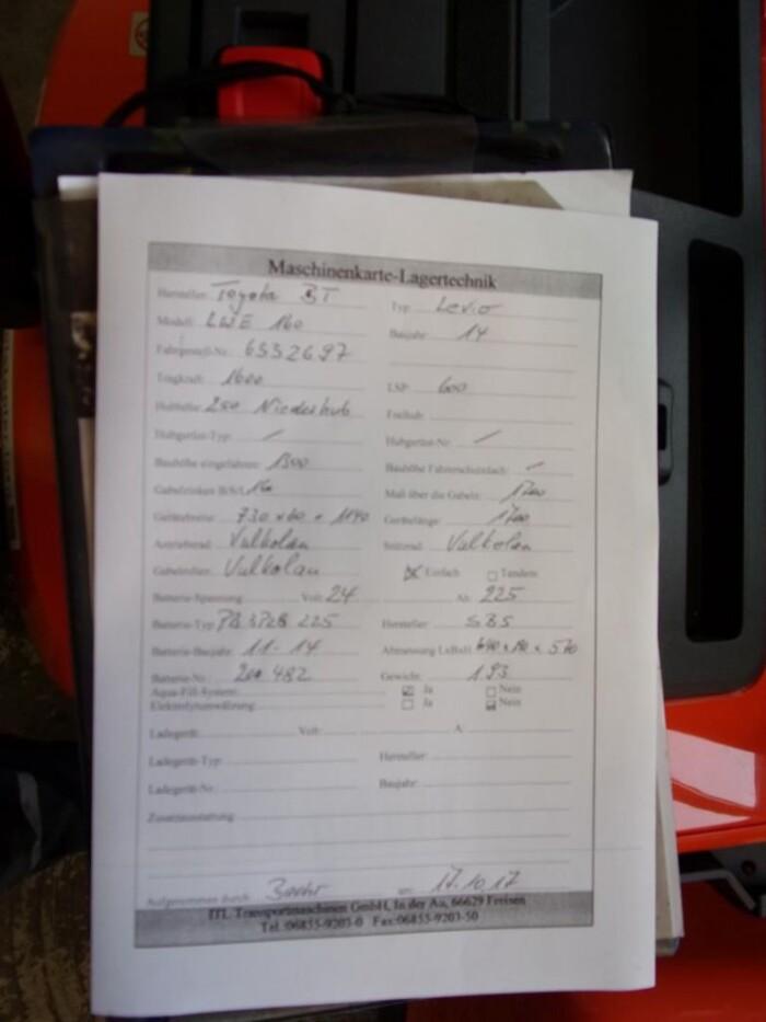 Toyota-Gabelstapler-212 005476 8