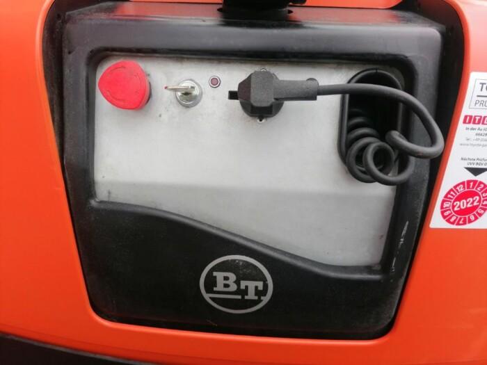 Toyota-Gabelstapler-212 005694 5