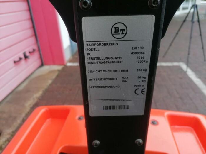 Toyota-Gabelstapler-212 005698 7