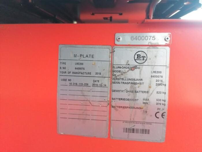 Toyota-Gabelstapler-212 005724 6