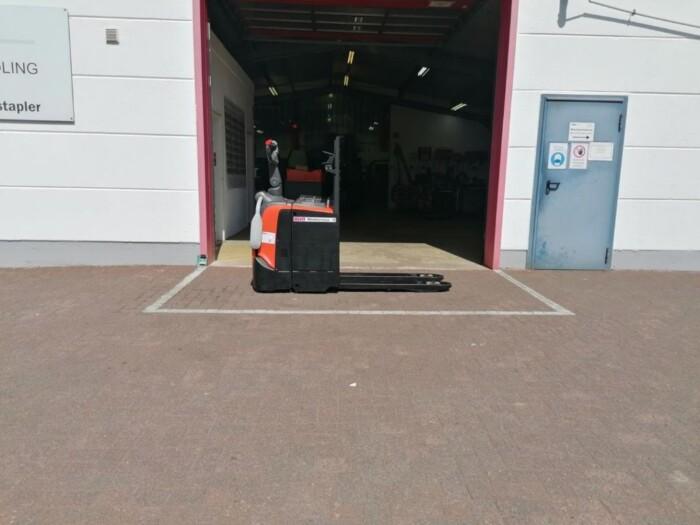 Toyota-Gabelstapler-212 005794 3