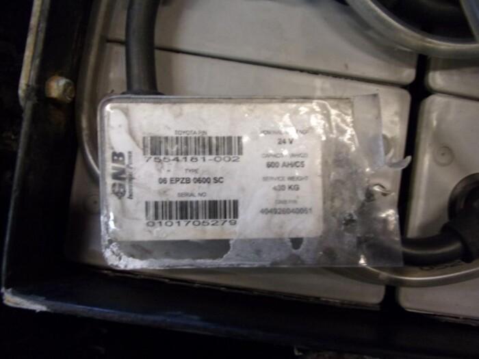 Toyota-Gabelstapler-212 005796 10