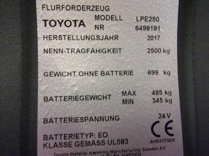 Toyota-Gabelstapler-212 005796 8