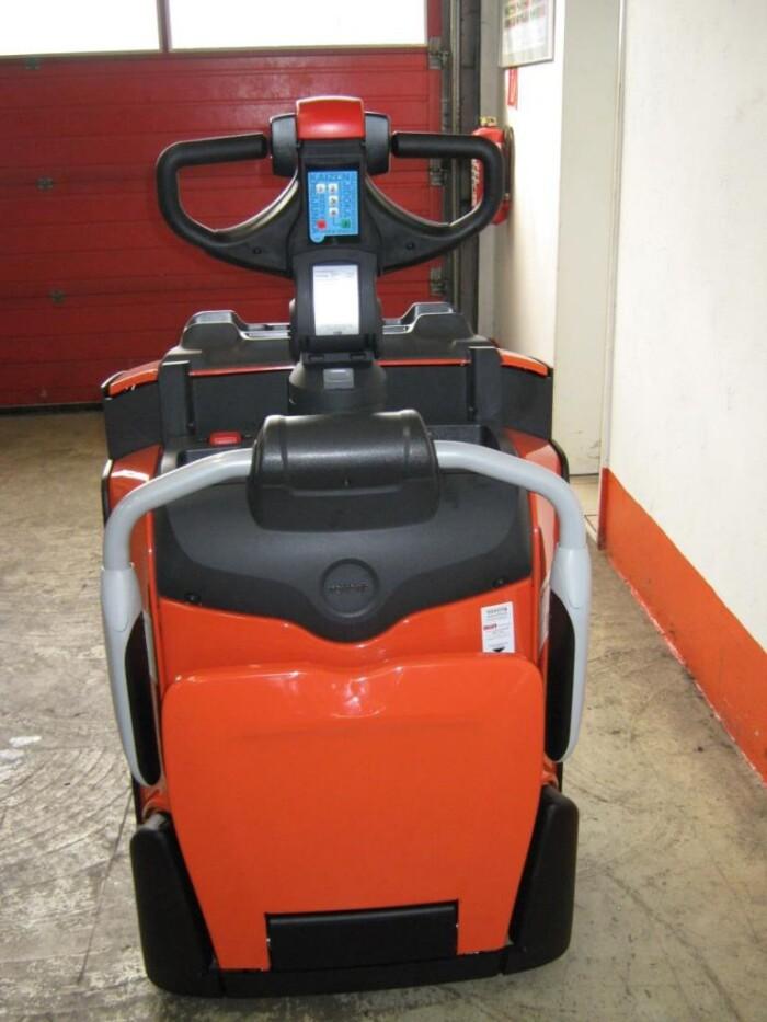 Toyota-Gabelstapler-212 005878 2