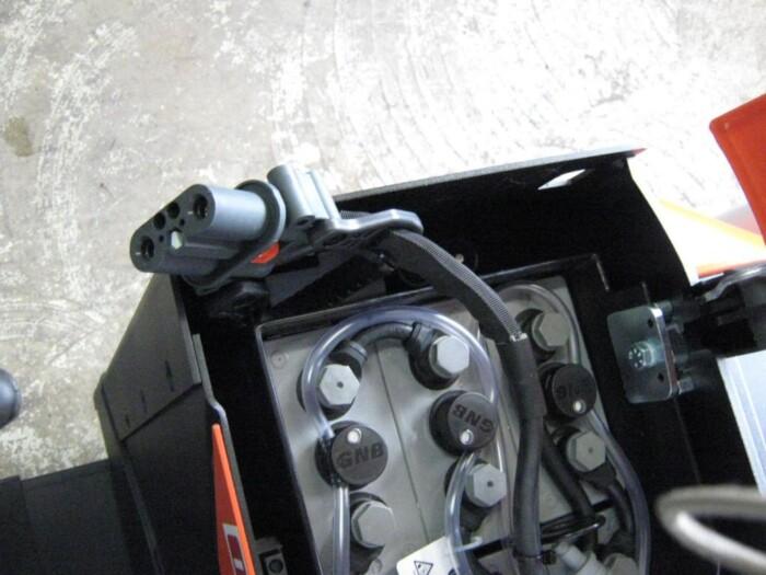 Toyota-Gabelstapler-212 005878 6