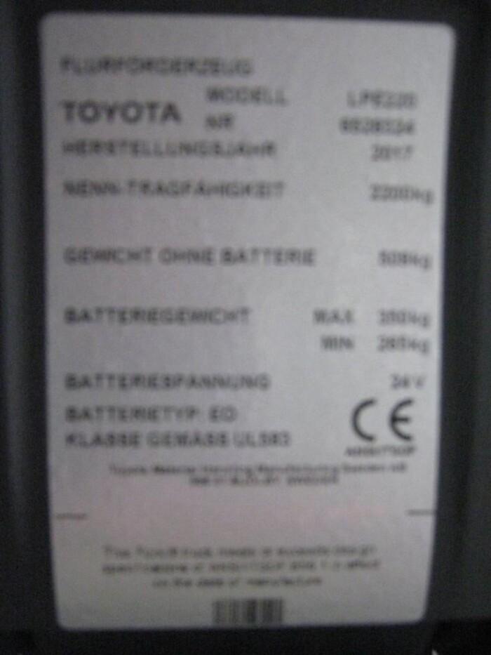 Toyota-Gabelstapler-212 005878 7