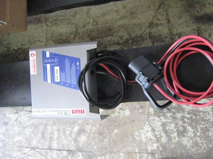 Toyota-Gabelstapler-212 005878 8