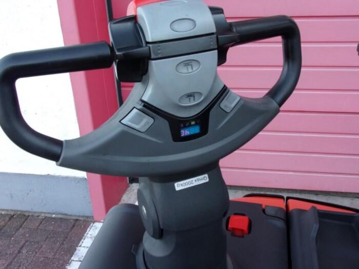 Toyota-Gabelstapler-212 005972 6