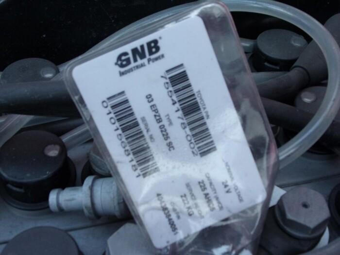 Toyota-Gabelstapler-212 005972 7