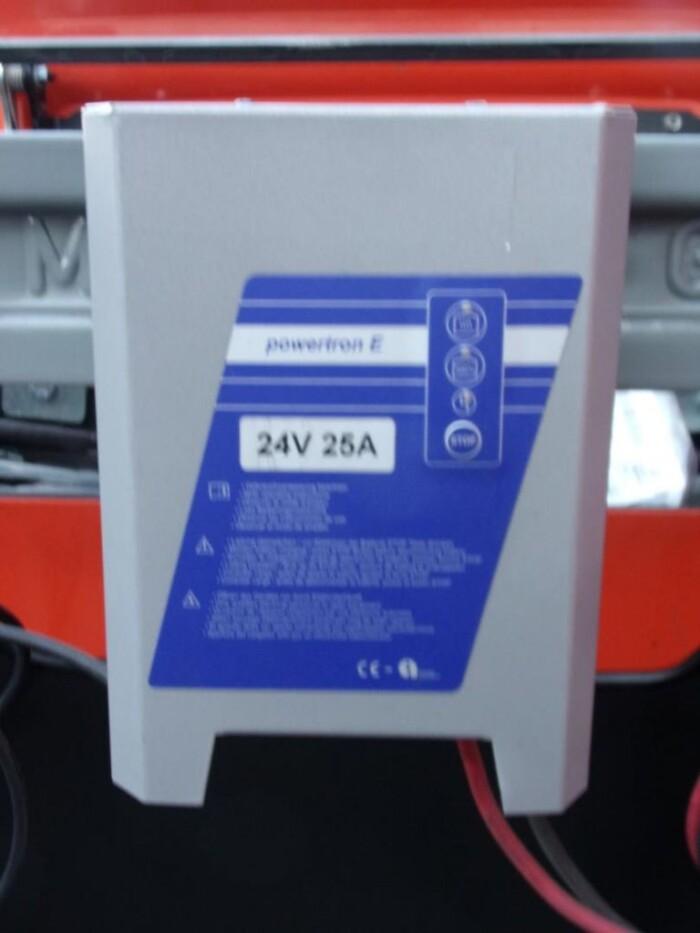 Toyota-Gabelstapler-212 005972 8