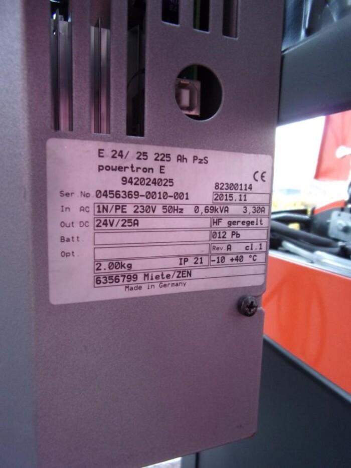 Toyota-Gabelstapler-212 005972 9