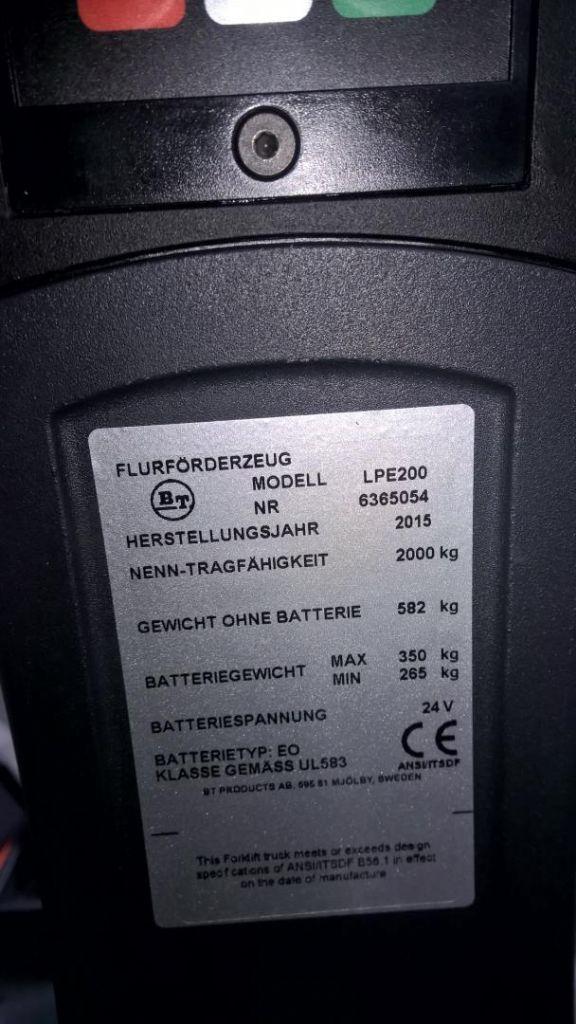 Toyota-Gabelstapler-212 005978 2