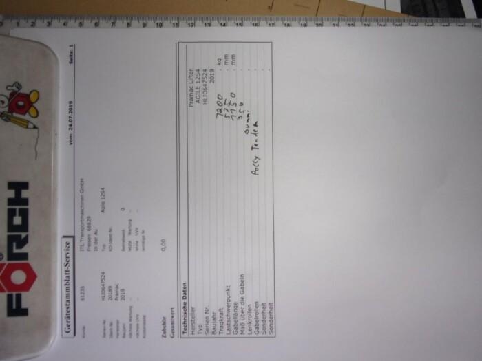 Toyota-Gabelstapler-212 008602 3