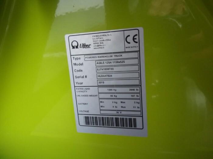 Toyota-Gabelstapler-212 008602 6