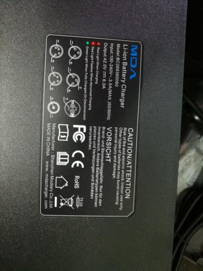 Toyota-Gabelstapler-212 008602 7