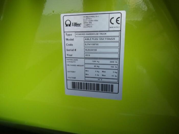 Toyota-Gabelstapler-212 008604 5