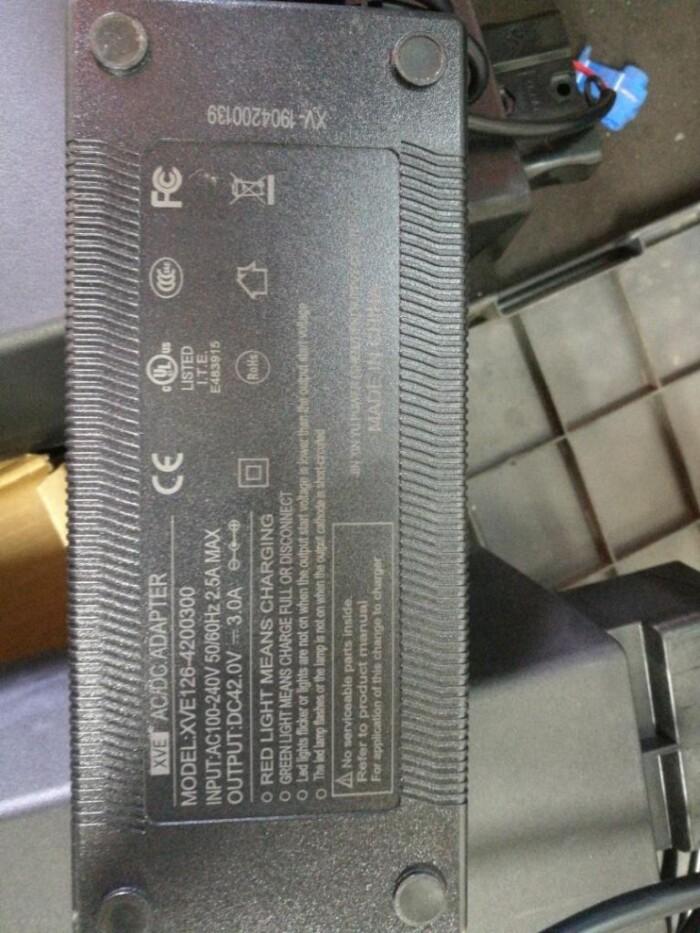 Toyota-Gabelstapler-212 008604 6
